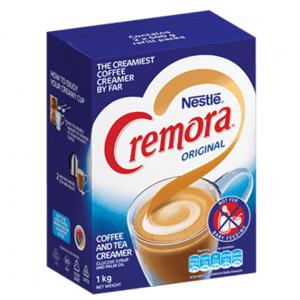 Nestle Cremora Coffee And Tea Creamer Creamer 1kg