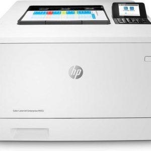 HP Colour LaserJet M455dn Printer