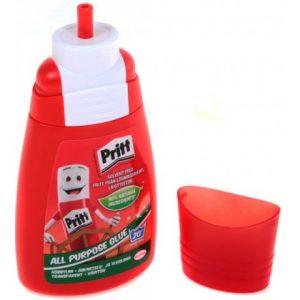 PRITT All Purpose Liquid Glue 50g