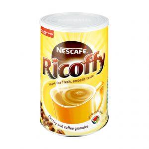 Nescafe Ricoffy Coffee 1.5 kg