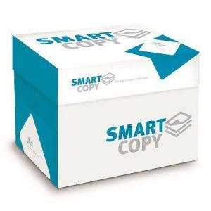 Smart Copy A4 Copier Paper 80gsm
