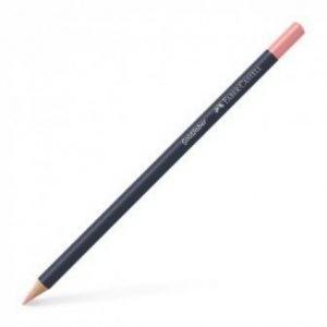 Faber Castell Goldfaber Colour Pencil – Coral