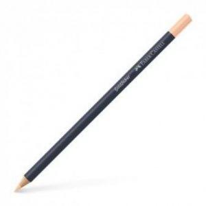 Faber Castell Goldfaber Colour Pencil – Beige Red