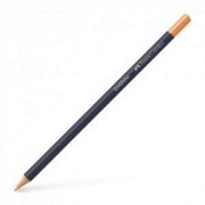 Faber Castell Goldfaber Colour Pencil – Burnt Ochre