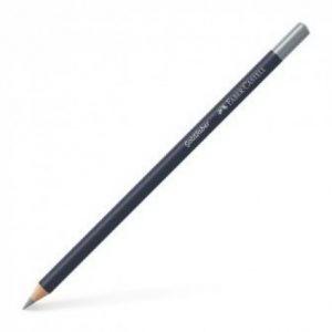 Faber Castell Goldfaber Colour Pencil – Cold Grey Iv
