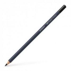 Faber Castell Goldfaber Colour Pencil – Black