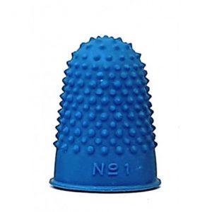 Finger Cones No 1