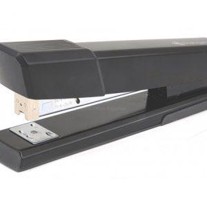 Kangaro – DS-435 Full Strip Stapler – Black (40 Sheets)