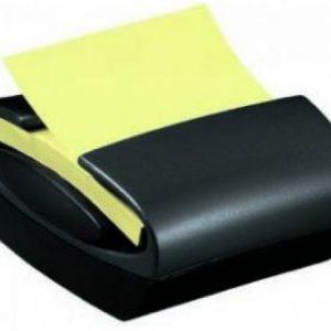 Post-It Z-Style Pop-Up Note Dispenser Pro-330