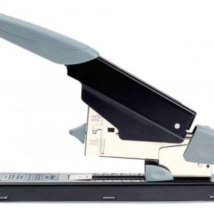 Rexel Giant 100 Heavy Duty Stapler (100 Sheet)