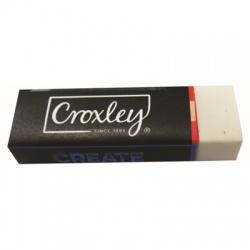 Croxley Eraser Large