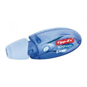 Tipp-Ex MicroTape Twist Correction Tape – 8m