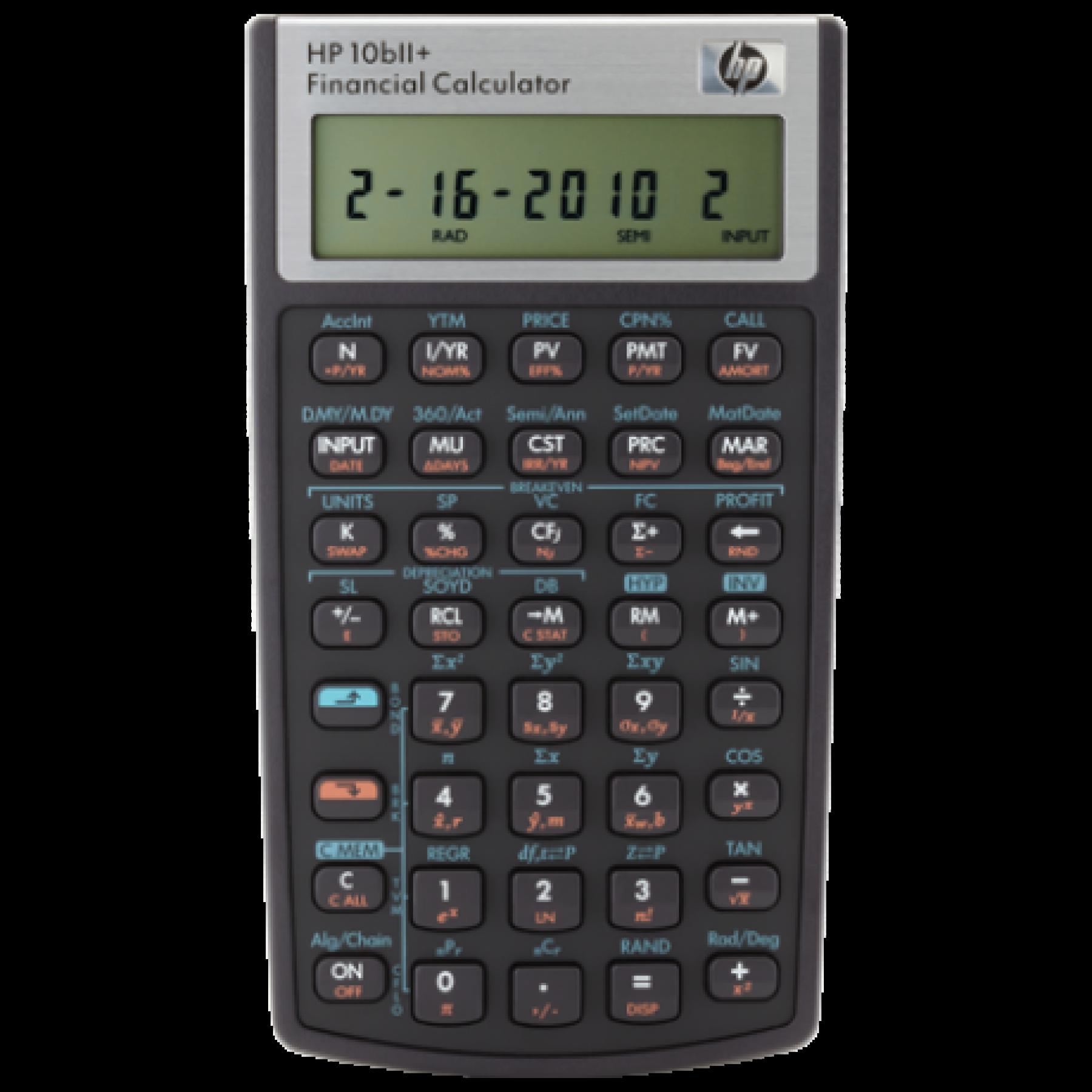 HP-10BII-plus-Business-Calculator-2-400x350h