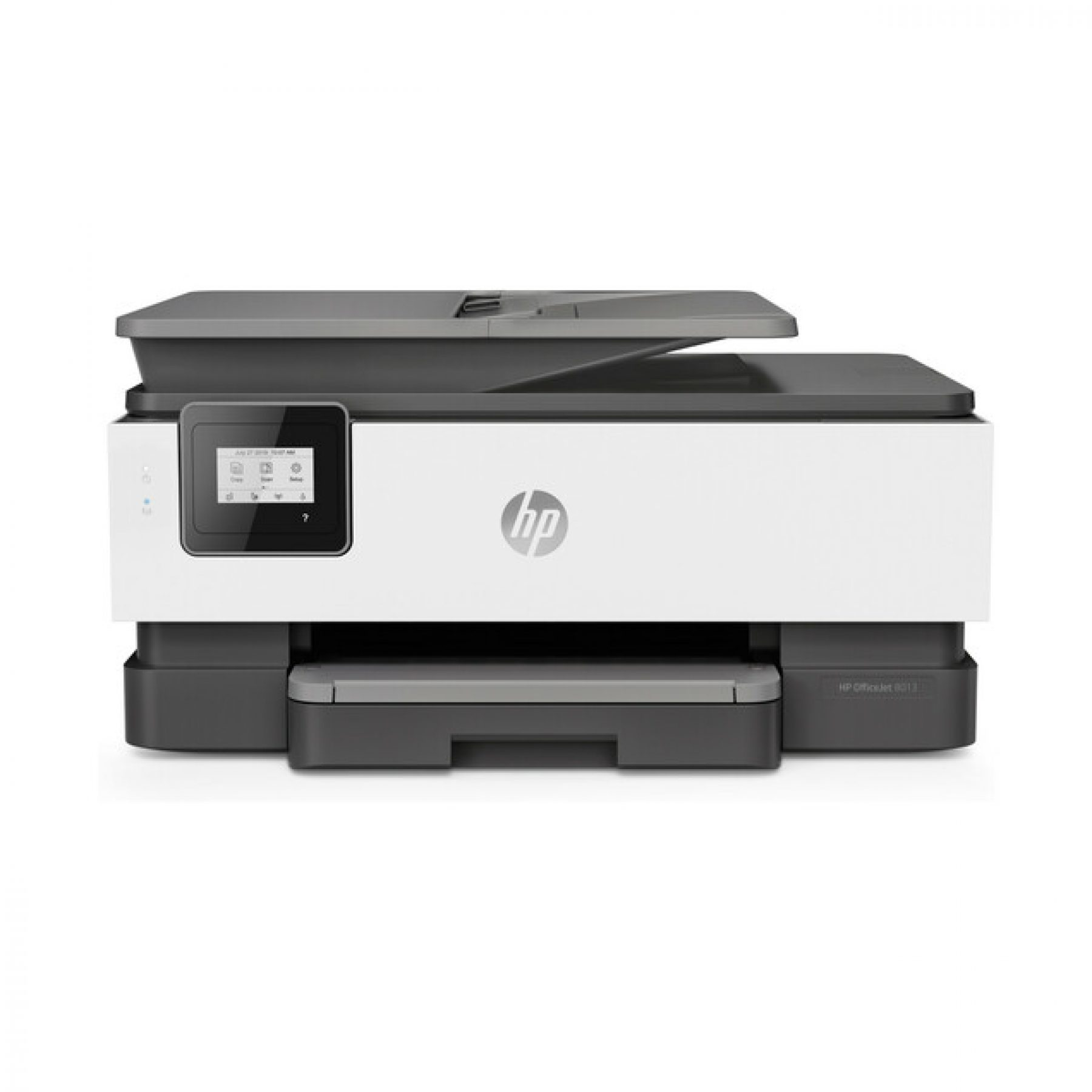 HP-8013-all-in-one-printer